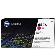 惠普(HP)CF320a 652A/654A 激光打印機硒鼓HP651dn M680硒鼓CF333A紅色硒鼓