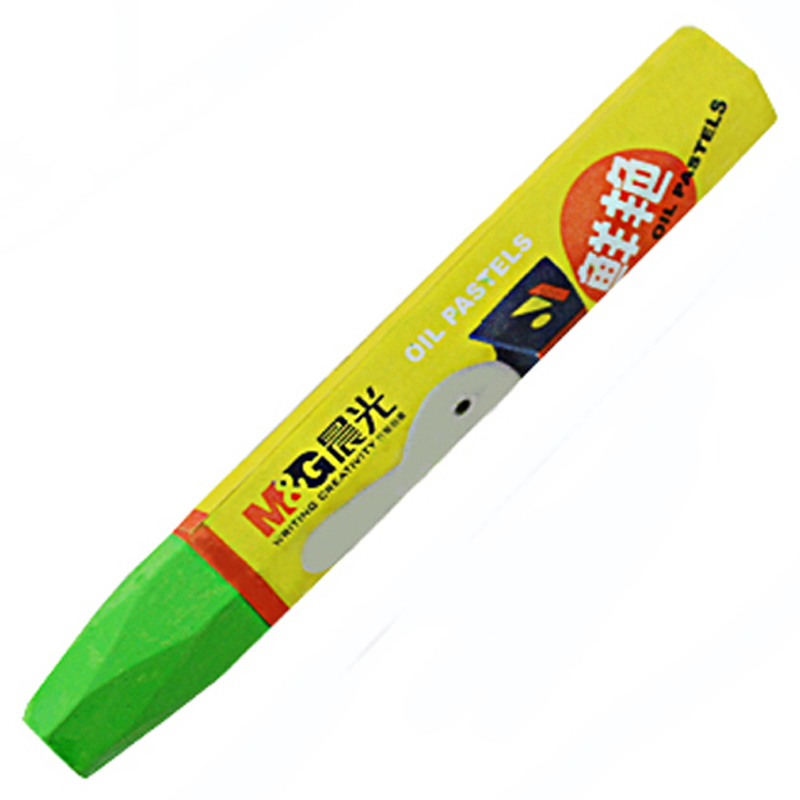 惠普 862/CB320ZZ 原装墨盒  (单位:只) 黄