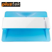 精益(Plustek)扫立得Z300 照片扫描仪文档高清老照片修复推荐款 Z300(照片修复)
