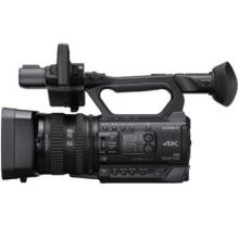 索尼(SONY)PXW-Z150摄像机套装
