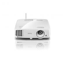 明基(BenQ)E310智能投影仪 投影机