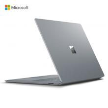微软 Surface Laptop 2 超轻薄触控笔记本 亮铂金 含微软鼠标+电脑包