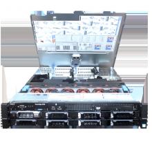 戴尔(DELL)Poweredge R730服务器
