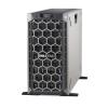 戴尔T640塔式服务器 2*4110英特尔至强 银牌 2.1G 8C/16T 9.6GT/s