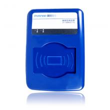普天CP IDMR02/ZWI代身份证读卡器
