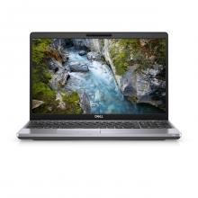 戴尔Precision354115.6英寸笔记本i9-988H/16G/512G固+2T/4G
