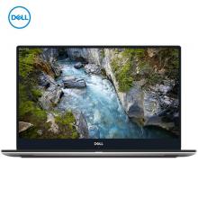 戴尔precision553015.6英寸笔记本I9-8950H 16G 512G固态P20004G
