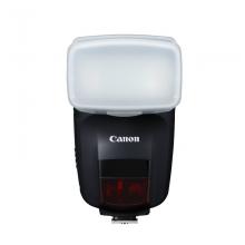 佳能(Canon)470EX-AI单反相机闪光灯