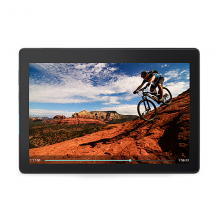 联想( lenovo )X104F平板电脑 10.1英寸 (含保护套)