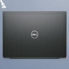 戴尔Latitude 7300 260043 13.3英寸笔记本