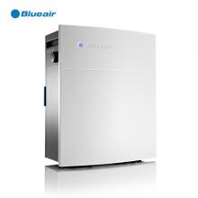 布鲁雅尔Blueair空气净化器203 Slim