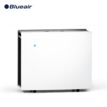 布鲁雅尔Blueair空气净化器Pro M