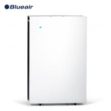 布鲁雅尔Blueair空气净化器Pro L