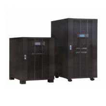 顶尖 HM60KH 不间断电源UPS