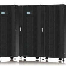 顶尖 HL160KH 不间断电源UPS
