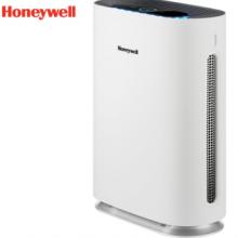 霍尼韦尔(Honeywell)空气净化器净烟 除甲醛/除雾霾/除菌/除花粉/家用办公PM2.5颗 KJ305F-PAC1101W