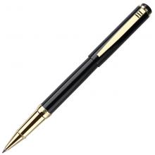 英雄(HERO)P103黑色宝珠笔签字笔0.5mm