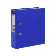 远生(USign)纸制品文件夹 A4文件夹加厚文件夹2寸/3寸快劳夹资料夹两孔活页夹(颜色随机)10113(3寸)