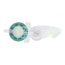 国誉(KOKUYO)compact功能点点胶替芯(重复粘贴)11m*8.4mmTA-D4510-08