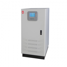 顶尖 RT40KH在线式 不间断电源UPS套装(OTP100AH+A32)