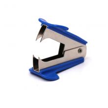 益而高(EaGLE)高效便捷起钉器 起钉机 拔钉机 1个装 1029 颜色随机发货
