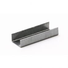 益而高(EaGLE)10号通用型订书针 高强度书钉厚层高穿透办公文具 1000枚/盒 12盒装 1004