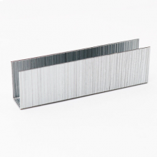 益而高(EaGLE)高强度订书针 23/23加厚书钉高穿透书订1000枚/盒  可订180页 2323