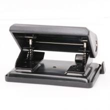 益而高(EAGLE)双孔打孔器 文具装订 标准I型 文件装订办公用 颜色随机 837