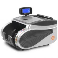 惠朗(huilang)5600(B)点钞机五磁头6对红外语音报警USB升级 漏假包赔