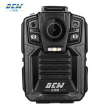 达城威(DCW)DSJ-V6执法记录仪4g高清广角红外夜视wifi远程传输GPS定位可对讲安保现场记录仪 (128G)