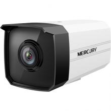水星 MERCURY 摄像头200万H.265+室外监控poe供电红外50米夜视高清监控设备摄像机MIPC212P 焦距6mm