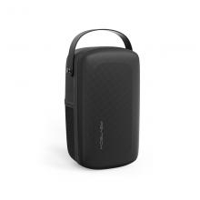 PGYTECH 御2Pro便携包mini版出行收纳包配件包用于大疆无人机MAVIC2 Zoom手提包 御Mavic2专用