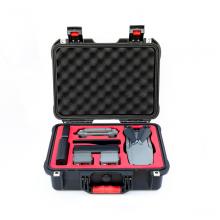PGYTECH 御2安全箱防水手提箱用于DJI大疆MAVIC2 ZOOM配件全能套装收纳箱 御 MAVIC 2专用
