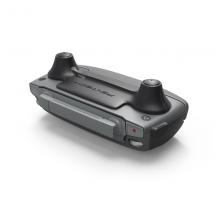 PGYTECH  御2Pro摇杆保护器遥控器屏幕保护罩防刮用于大疆 MAVIC2 ZOOM配件 御MAVIC 2 专用