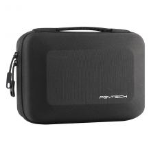 PGYTECH OSMO POCKET便携包Gopro运动相机手提盒灵眸ACTION飞宇数码配件收纳 运动相机便携包