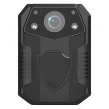 执法1号   DSJ-V5 高清记录仪微型红外夜视2160P现场记录仪 (32G内存版)