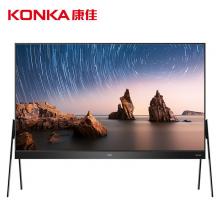 康佳(KONKA)平板电视机98英寸4K超高清音响商用大屏 T98A