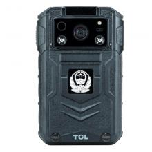 TCL 执法记录仪DSJ-TCLC3A1 32G
