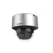 海康威视监控摄像头DS-2CD7167EWD-IZ 2.8mm-12mm