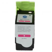 光电通 OEP3300CDN 原装墨粉盒/碳粉盒(黑色/青色/黄色/品红色) 品红色(约印7000页)