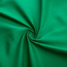 贝阳 beiyang 贝阳3*6绿色 抠像布摄影背景布视频拍摄绿幕抠像布补光灯摄影棚拍照背景纯色绿布背景套装道具