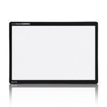 爱色丽(X-RITE)白平衡卡(标准型)ColorChecker White Balance Card