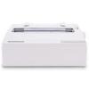 美瑞中直测试商品针式打印机1