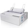 美瑞中直测试商品针式打印机222