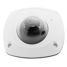 海康威视DS-2CD2525EFV2-I 200万红外网络高清摄像机