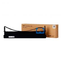 得实(Dascom)80D-3 色带架 适用于DS-1870/DS-1100II+/DS-1700II+/DS-620/DS-660/DS-650II/AR-580II