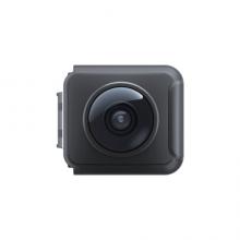Insta360 ONE R 5.7K全景鱼眼单镜头模组