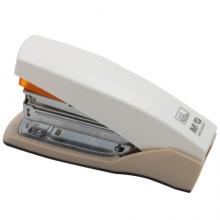 晨光(M&G)文具12#50页厚层订书机 商务省力订书器 办公用品 单个装颜色随机ABS92897