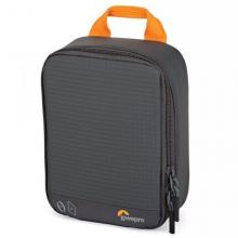 乐摄宝(Lowepro)GearUp Filter Pouch 100D 方形滤镜包 UV镜收纳包