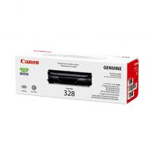 佳能(Canon)硒鼓CRG328 适用MF4712/MF4720w/MF4752/FAX-L170